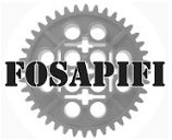 FOSAPIFI