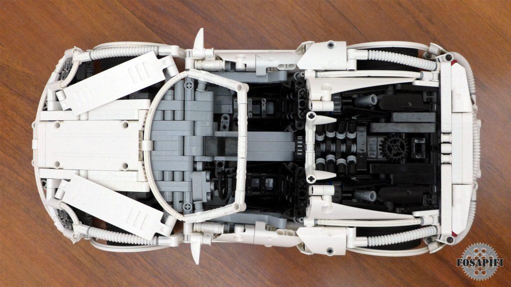 porsche-918-spyder-NEW-03