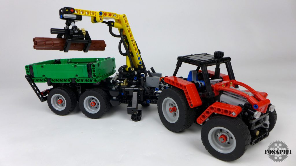 tractor-with-trailer-mk2-01