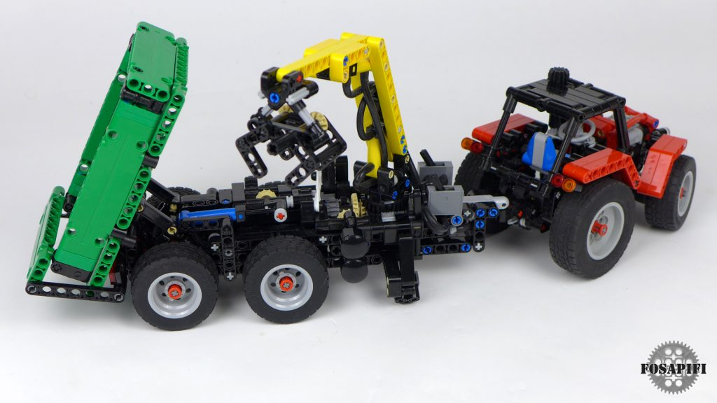 tractor-with-trailer-mk2-02