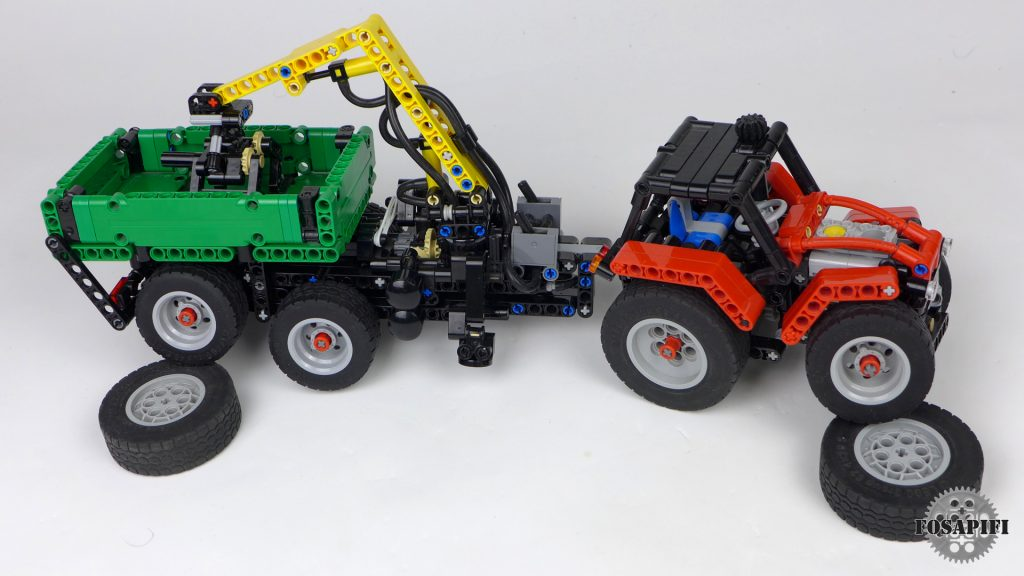 tractor-with-trailer-mk2-03