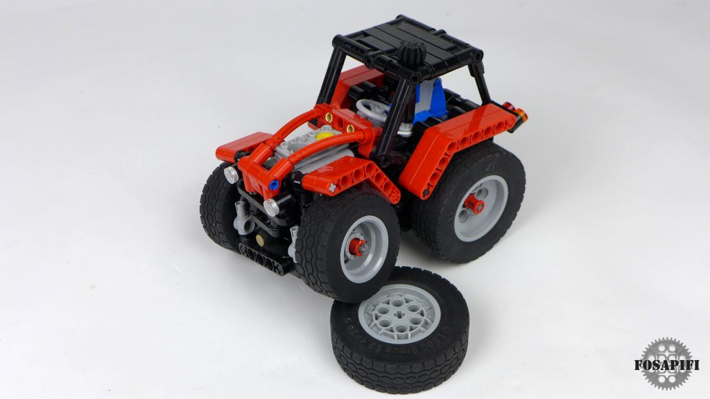tractor-with-trailer-mk2-04